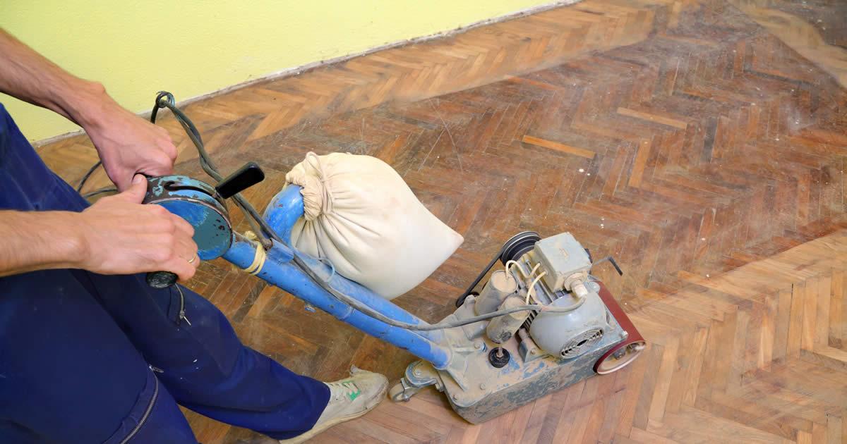 Michigan Restoration Pros West Bloomfield Home Restoration Services